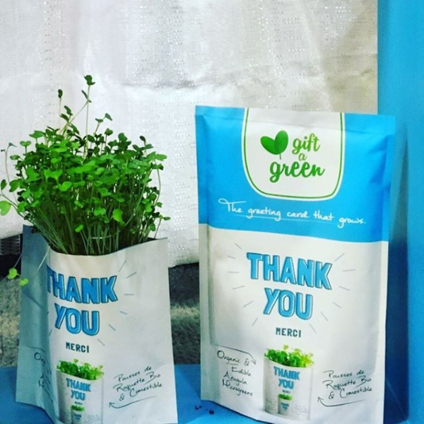 products/Gift-A-Green-Thank-You-with-plants-and-package.png
