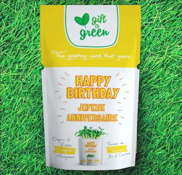 products/Gift-a-green-happy-birthday-package-infront-of-grass.png