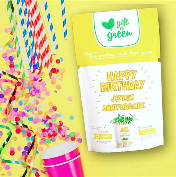 products/Gift-a-green-happy-birthday-with-confetti.png