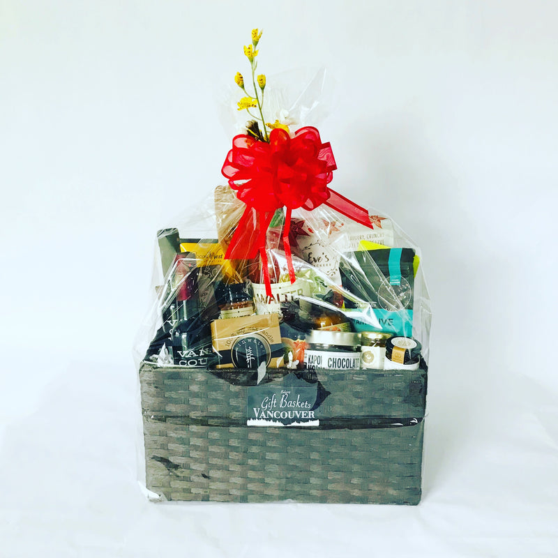 products/Gift_Basket_Opton.JPG