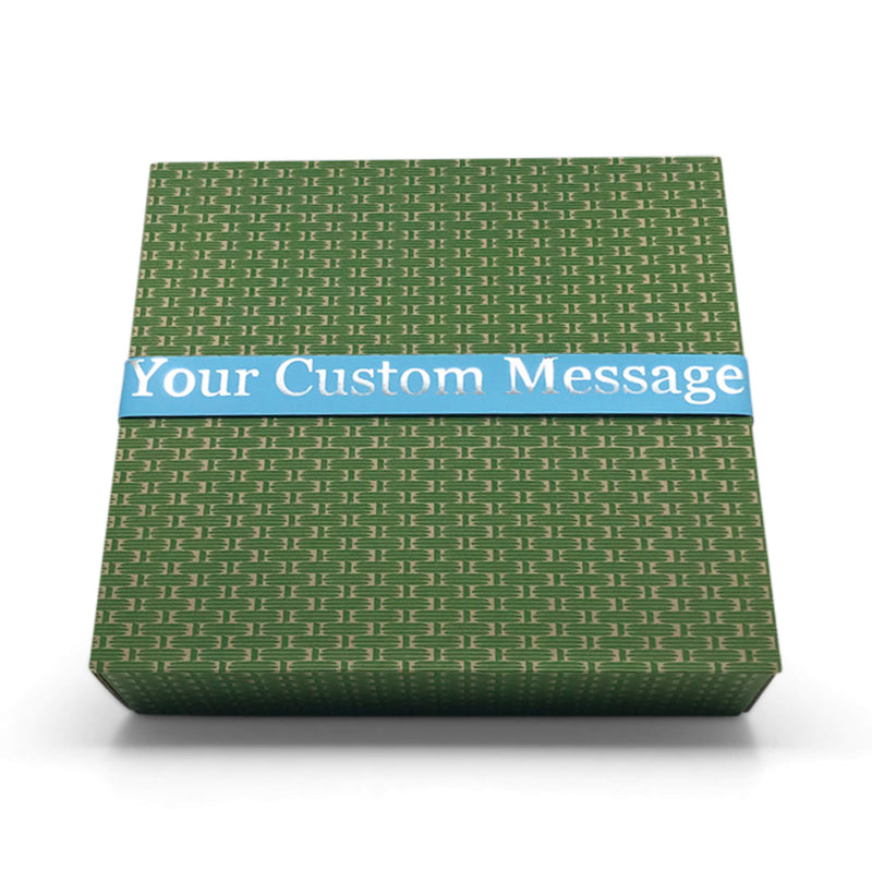 products/Green-Basket-Weave-Box-Baby-Blue-Banner-Your-Custom-Message.jpg