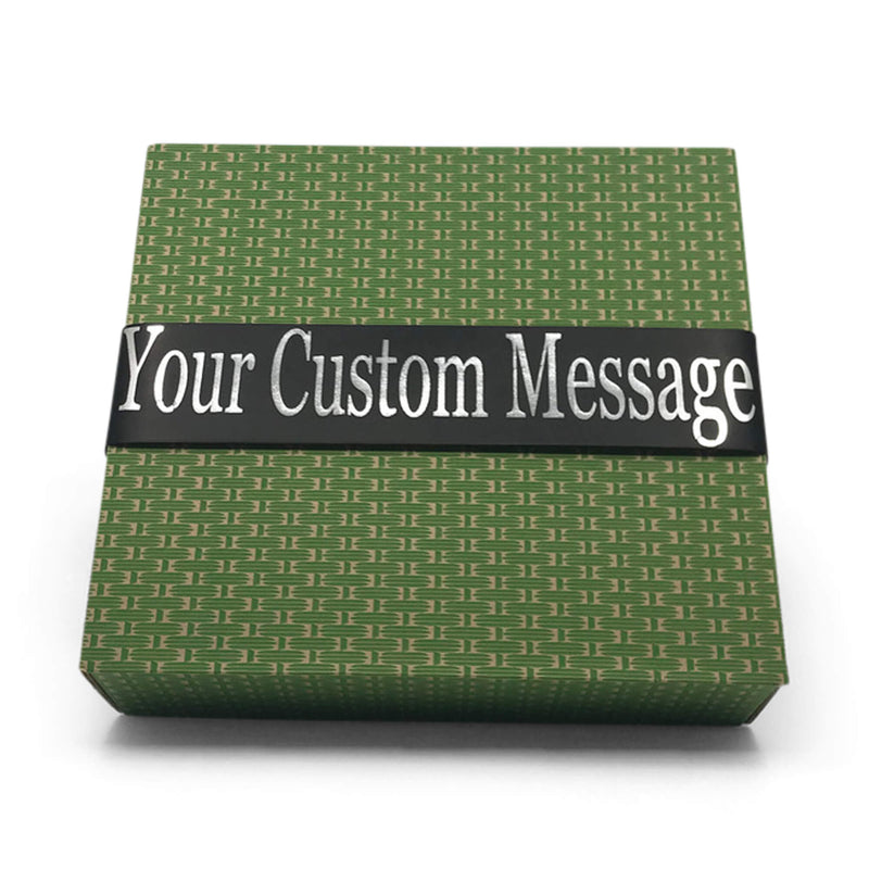 products/Green-Basket-Weave-Box-Black-Banner-Your-Custom-Message.jpg