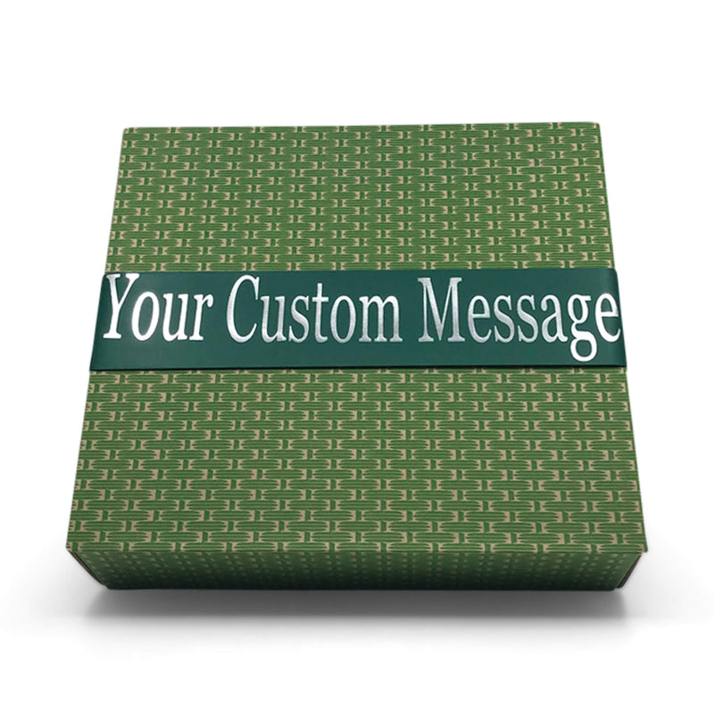 products/Green-Basket-Weave-Box-Green-Banner-Your-Custom-Message.jpg