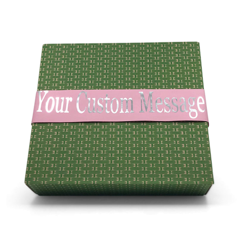 products/Green-Basket-Weave-Box-Pink-Banner-Your-Custom-Message.jpg