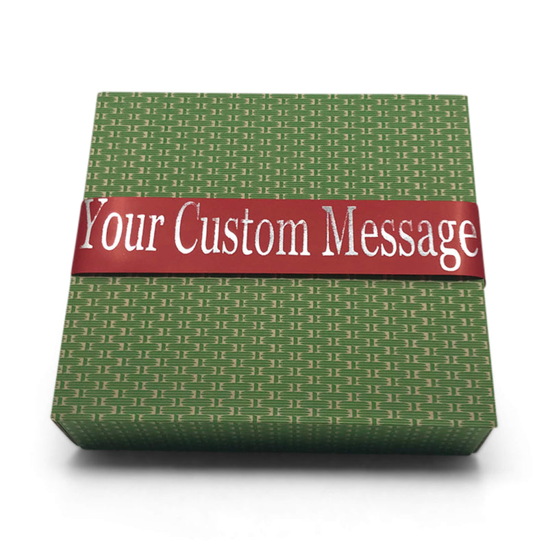 products/Green-Basket-Weave-Box-Red-Banner-Your-Custom-Message.jpg