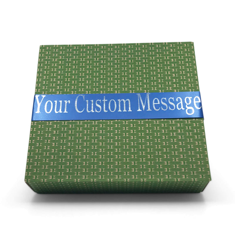 products/Green-Basket-Weave-Navy-Blue-Banner-Your-Custom-Message.jpg