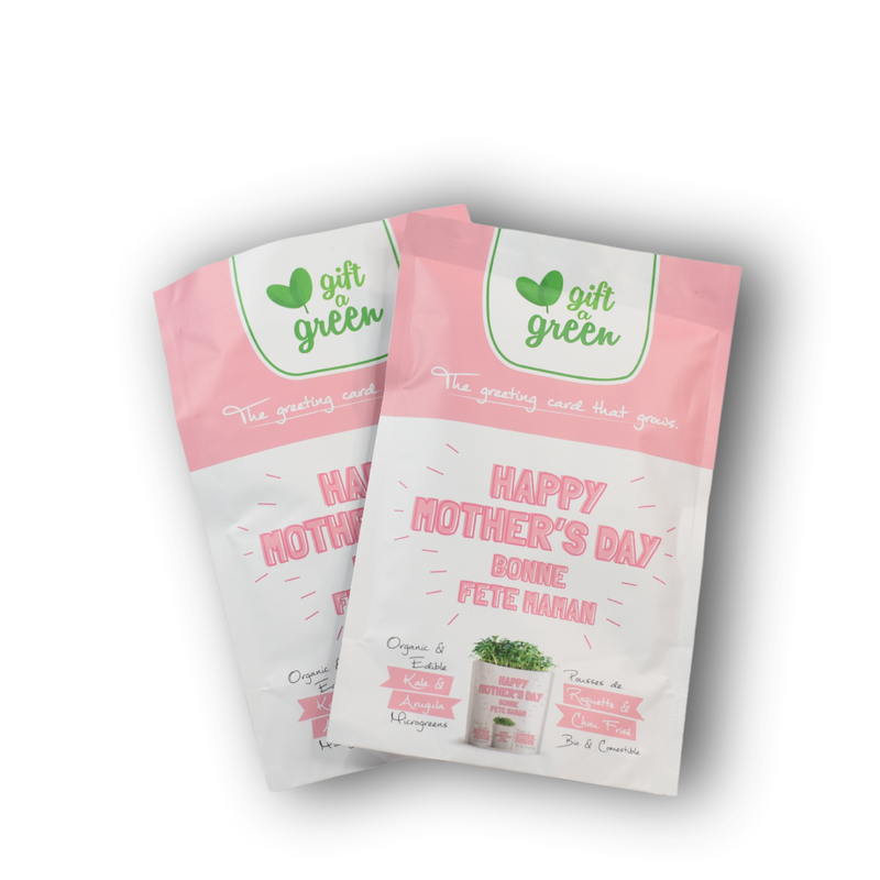products/Happy-Mother_s-Day-Gift-A-Green.png