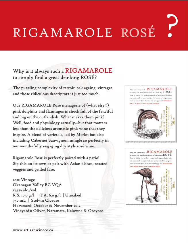 products/Rigamarole-Rose-Wine-Profile.png