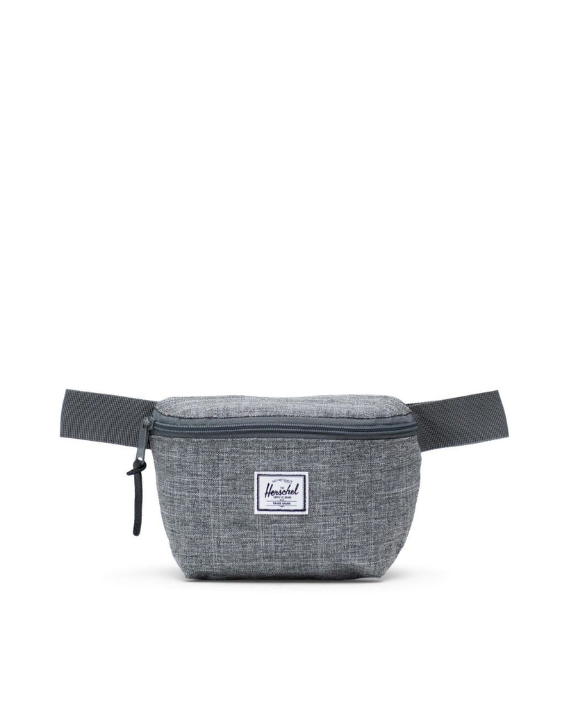 Fourteen Hip Pack by Herschel