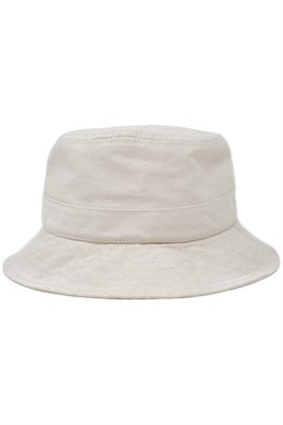 Brooke Bucket Hat