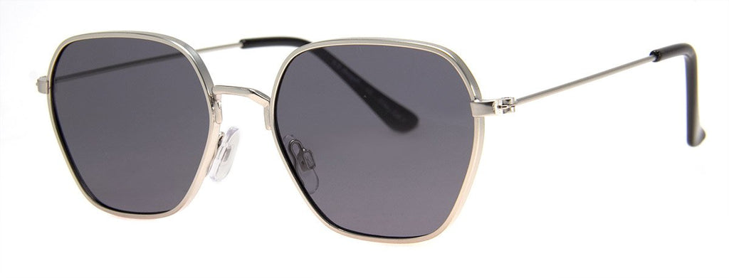 Pentagon Warriors wire rimmed sunnies