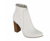 The Rosebud Bootie By MIA Shoes