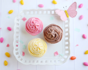 CupcakeSoaps2