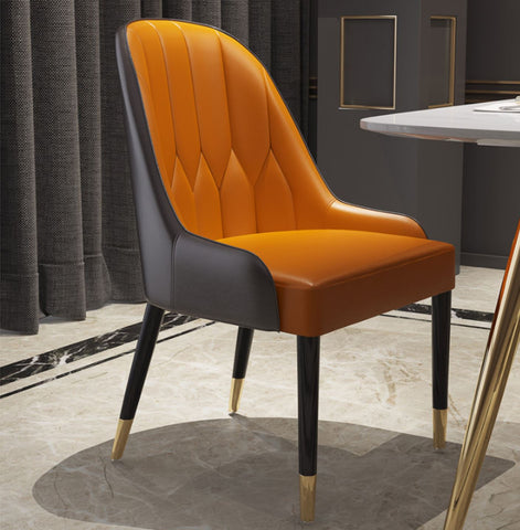 Kazan Dining Chair