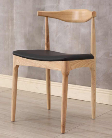 Laren Dining Chair