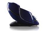ENJOY Oriental Smart (TT3310) Massage Chair (Blue) [LIMITED EDITION]
