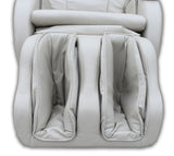 TT138 Massage Chair (Creamy)