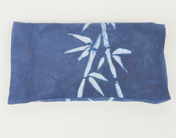 Bamboo Eye Pillow - Bamboos I