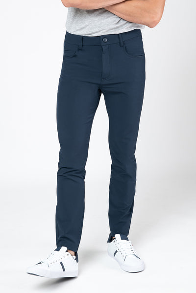 Classic Stretch Woven Pant