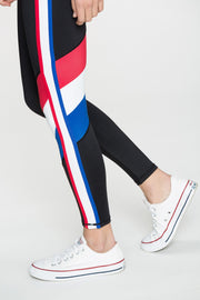 Kyodan Exclusives Old School Legging