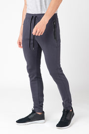 Double Knit Jogger