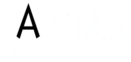 AStar Copier, Printer