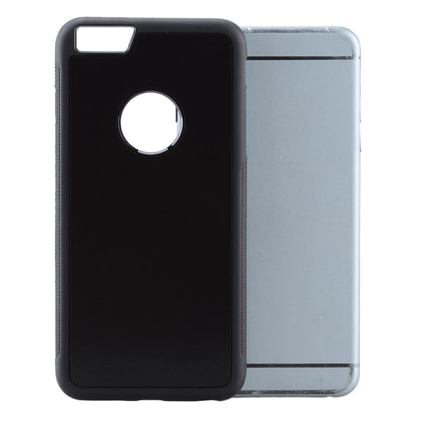 THE ANTI-GRAVITY CASE - FREE SHIPPING