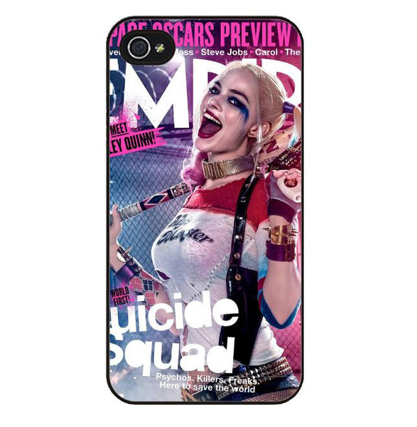Sexy Harley Phone Cases