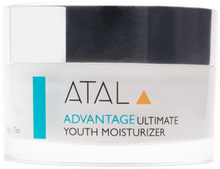 Load image into Gallery viewer, ATAL Ultimate Youth Moisturizer