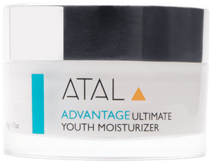 ATAL Ultimate Youth Moisturizer