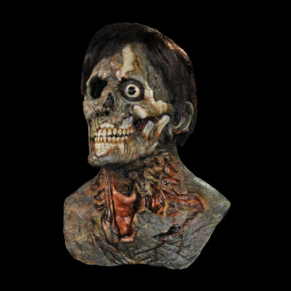 "An American Werewolf In London ""Jack"" Latex Mask - Metalhead Art & Design, LLC"