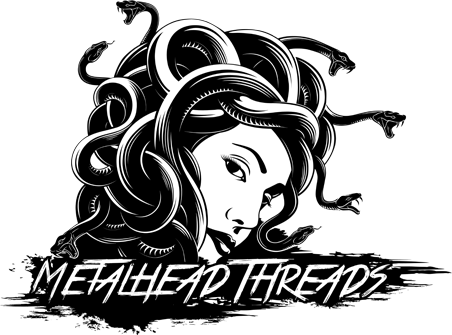 Metalhead Art & Design, LLC