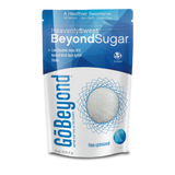 Beyond Sugar - Heavenly Sweet (8oz) - Low Glycemic Index of 6