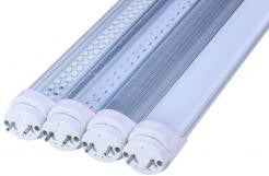 T8 LED Bulbs