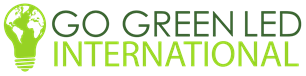 Go Green LED International