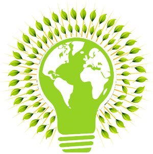 Go Green LED International Contact Us Form