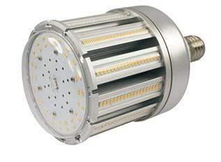 LED Post Top Retrofit 100W