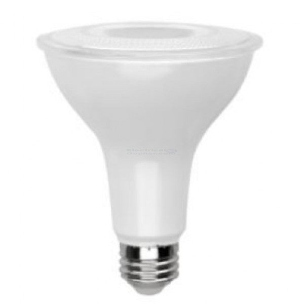 LED PAR30 (Long Neck), 11w, 120V, 800Lm, 5000k ...
