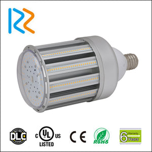 LED Post Top Retrofit- 80W