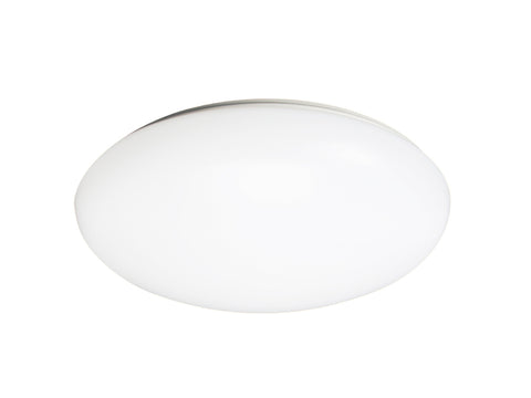 "LED 6"" Recessed Down Light with Junction box - 18W"