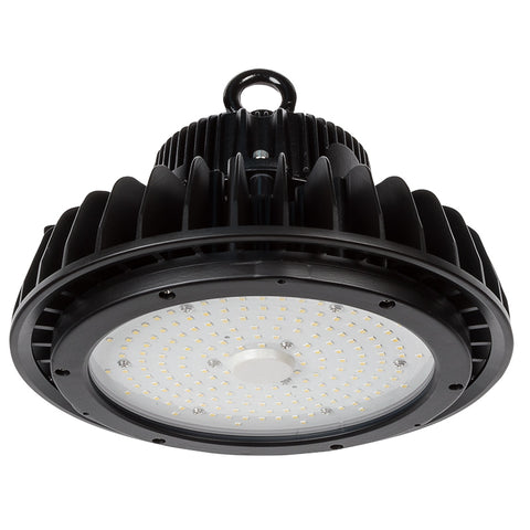 LED UFO High Bay - 200W