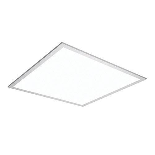 2x2 Flat Panel/30W/3750LM/5K/Dimmable