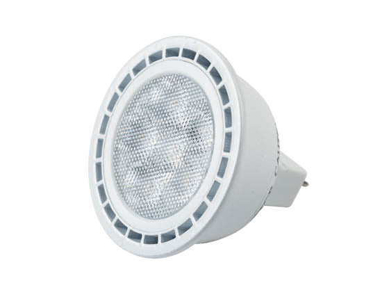 LED MR16 7W/2700k/dimmable/GU5 base