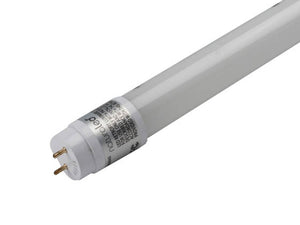 LED 3' T8/15W/5000K/Ballast Friendly
