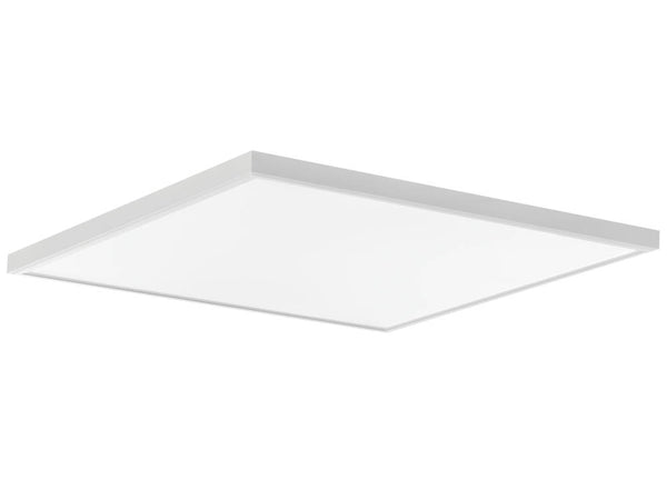 LED 2x2 Flat Panel/40W/30K/4400LM/Dimmable