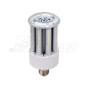 LED Retrofit PostTop /16W/5000K /E26 base/ Ballast Friendly