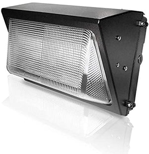 62  Watt LED Wall Pack