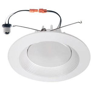 "8"" LED Recessed Down Light 120W I 5000K I Non- ..."