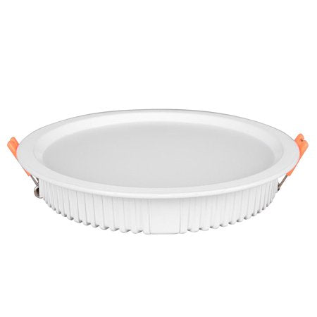 8'' 22w 4000K Recessed LED Down Light