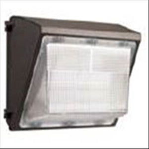 70w 5000K Fixed  LED Wall Pack